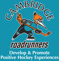 roadrunners midget black Camarillo