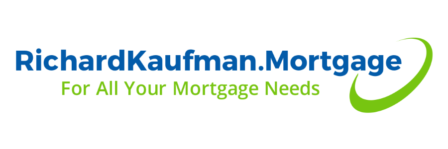 Richard Kaufman Mortgage
