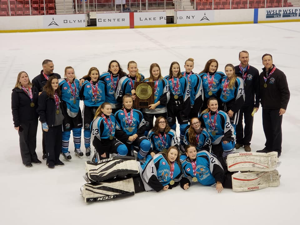 bantam_a_lake_placid_gold.jpg