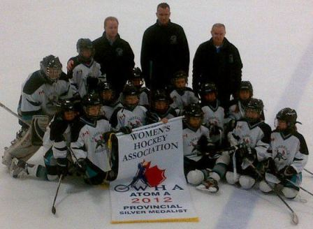 2011_2012_atom_a_wins_silver_at_provincials.jpg