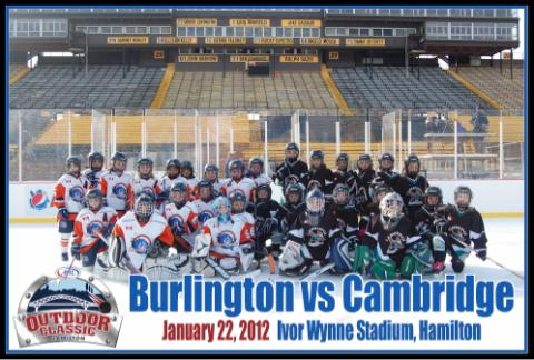 WinterClassicCambridgeBurlingtonLarge.jpg