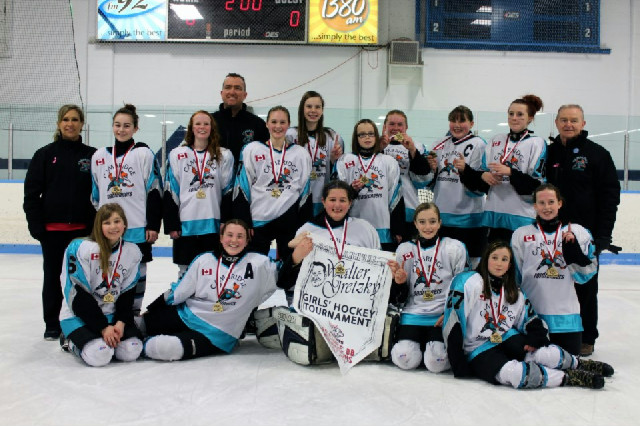peeweebb_2012-13_wins_brantford_tourney.jpg