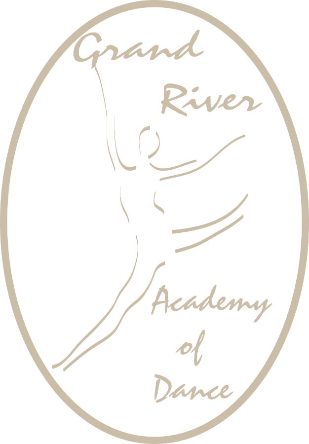 Grand River Dance Academy