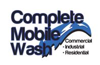 Complete Mobile Wash