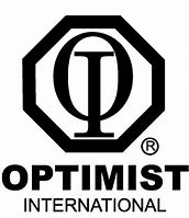 Optimist Club of Hespeler