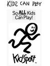 Kids Can Play