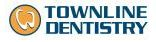 Townline Dentistry