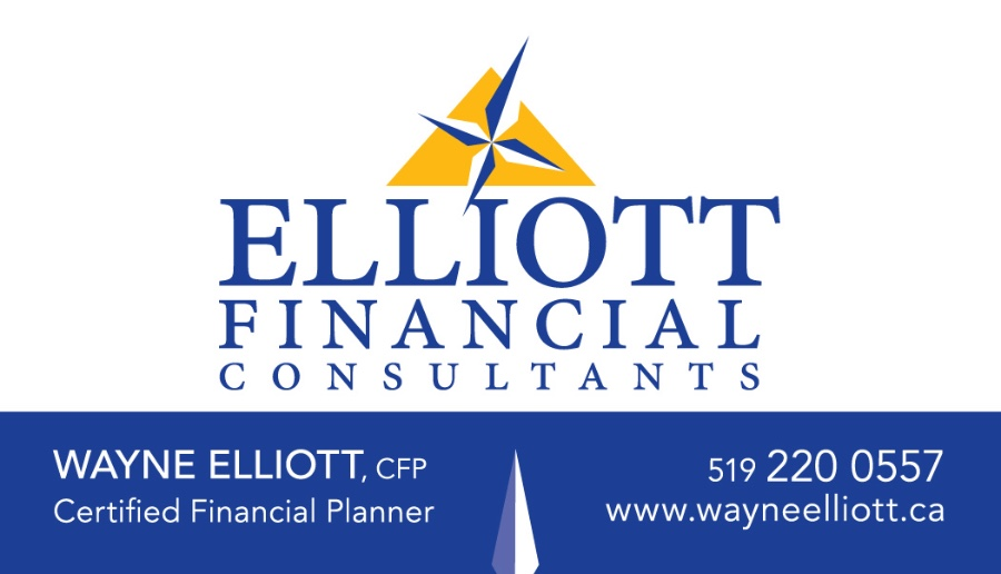 Elliott Financial Consultants