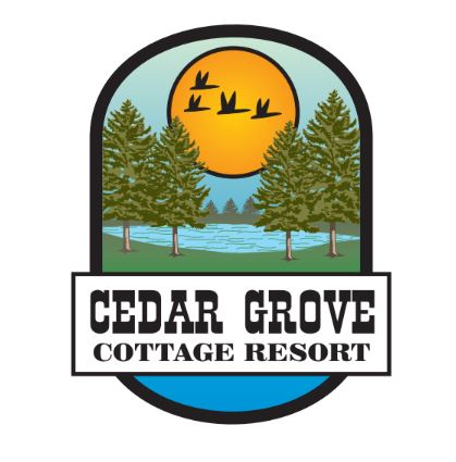 Cedar Grove Cottage Resort