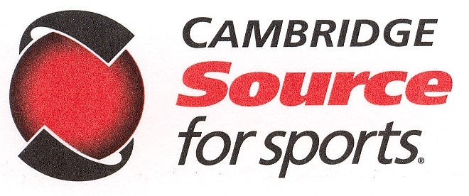 Cambridge Source for Sports