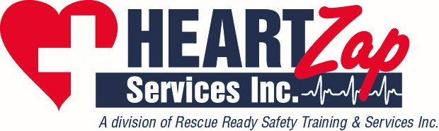 HeartZAP Services Inc.
