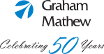 Graham Mathew Charted Professional Accountants